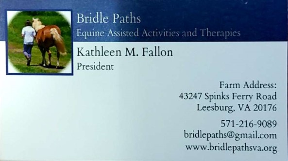 Kathleen M fallon