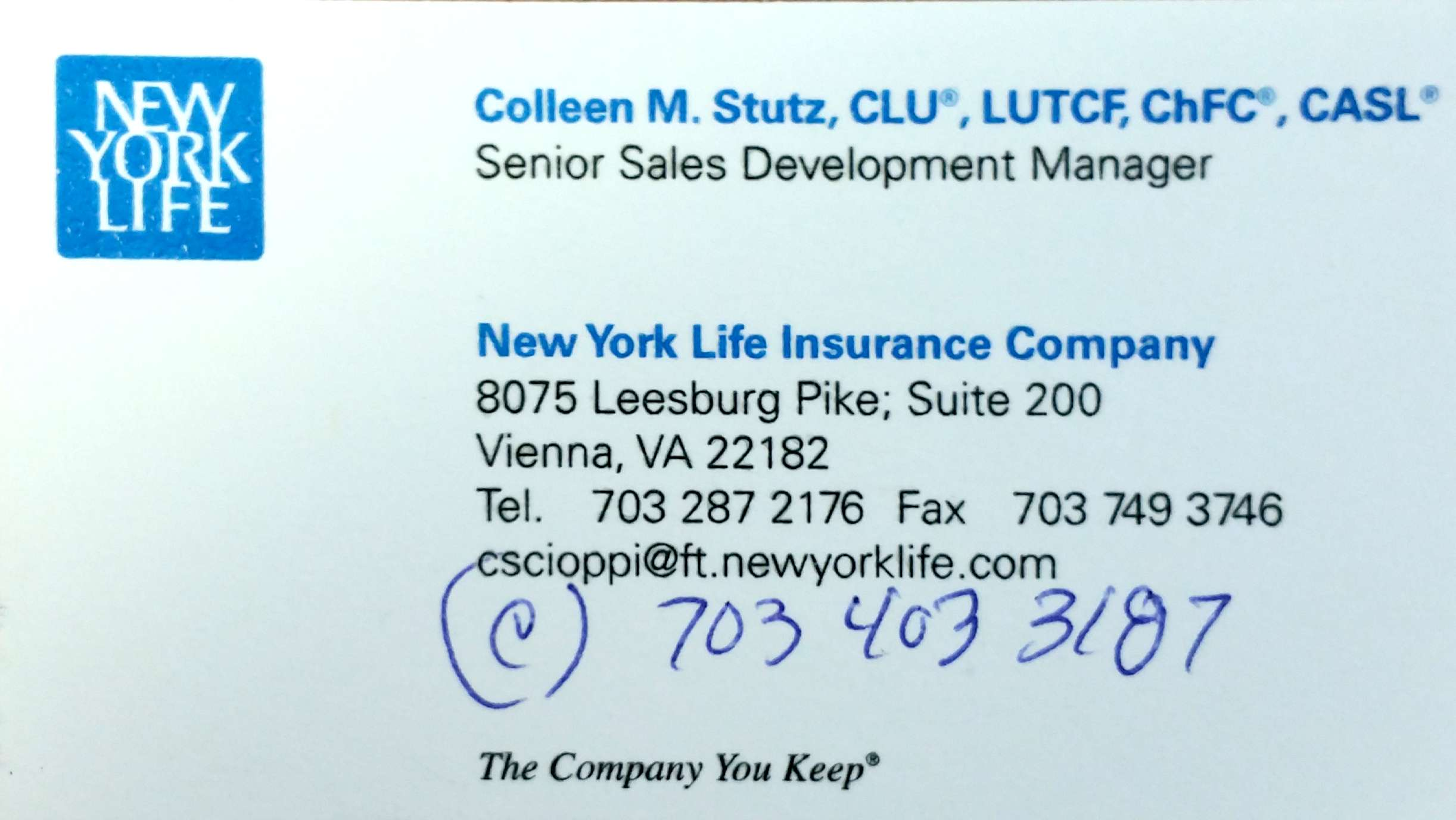 April 26 2017 meeting minutes potomac promoters new york life insurance company 703 403 3187 cscioppiftwyorklife magicingreecefo Gallery