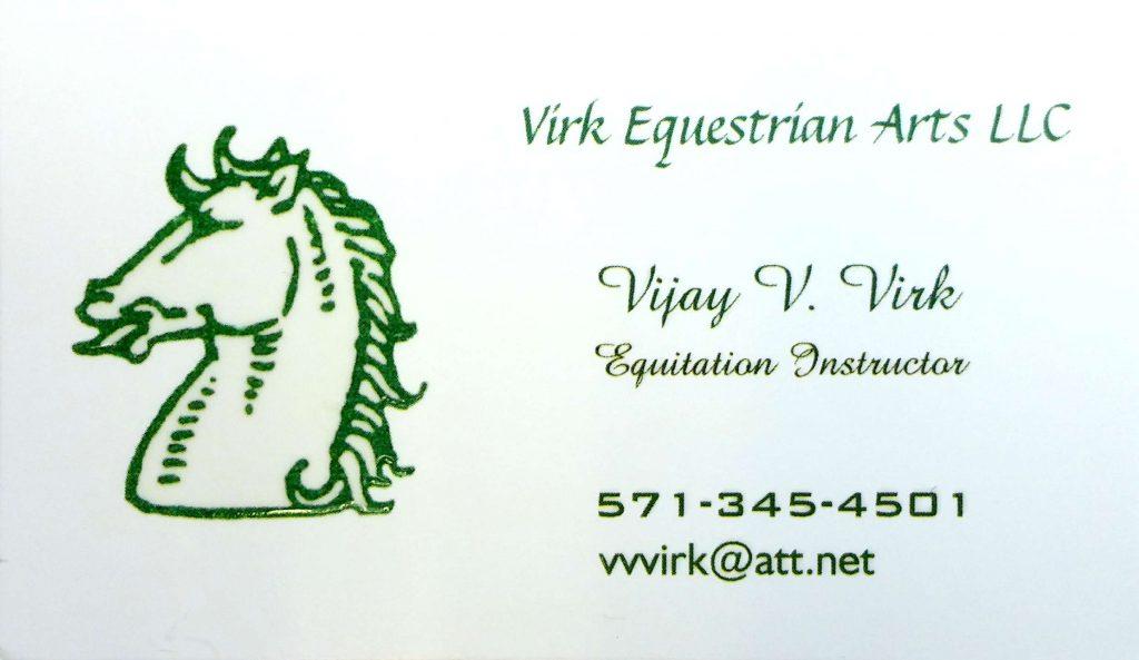 Vijay Virk