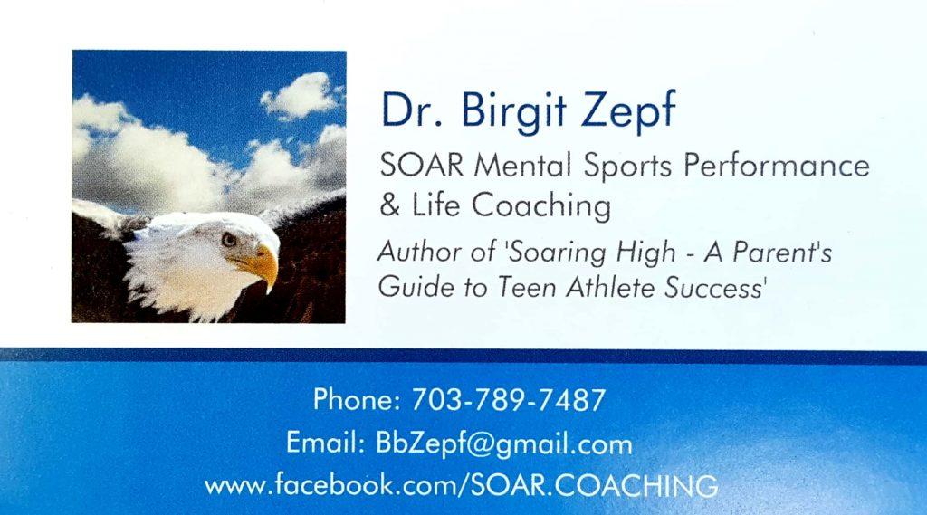 Dr. Birgit Zepf