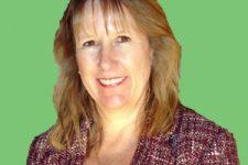 Carol Kearney