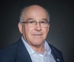 Helmut Herder